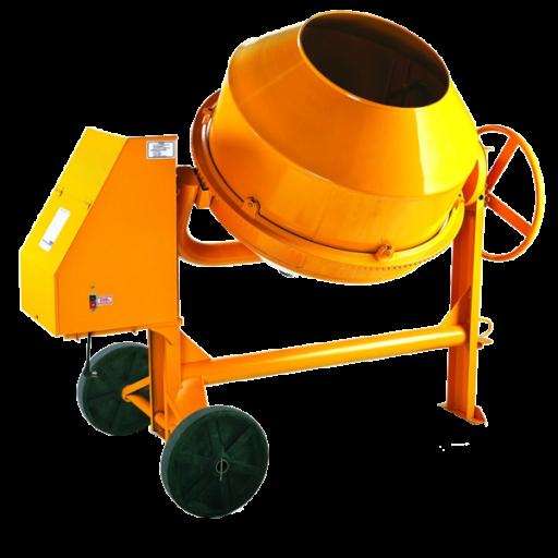 cropped-quirino-equipamento-2.png