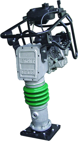 compactador-de-solo-sp65