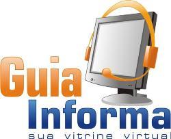 guia informa o guia de campo grande ms www.guiainforma.com.br