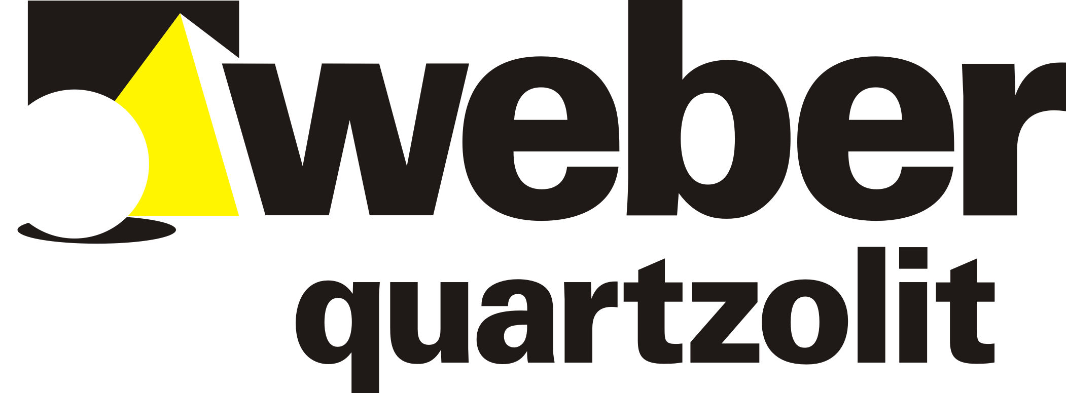 logo-weber-quartzolit_semfio1