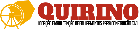 Quirino Equipamentos